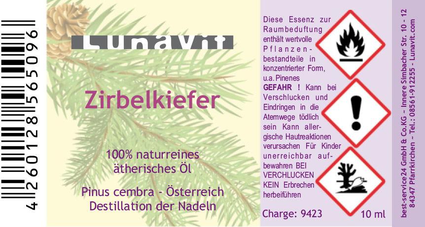 lunavit magnetschmuck lunavit aroma schmuck geschenkset. Black Bedroom Furniture Sets. Home Design Ideas