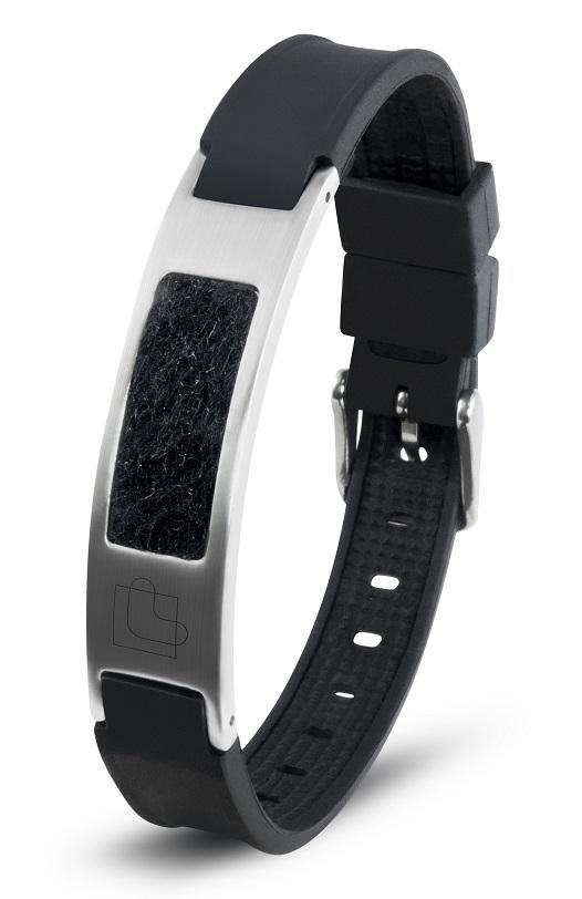 Armband Kupfer mit Magnete Magnetisch Unisex Herren//Damen